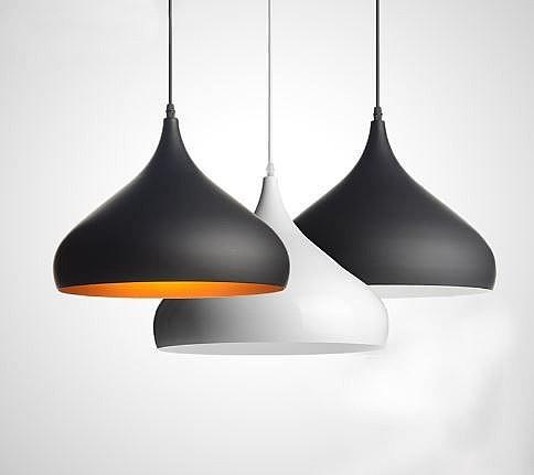 מעולה  מנורה תלויה לסלון | תאורה מעוצבת | מנורות תלייה | לד תאורה IH-72