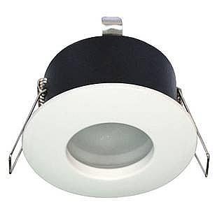 מתוחכם שקוע תקרה X016 מוגן מים | תאורה מעוצבת | שקועים | לד תאורה XC-94